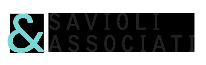 Savioli & Associati